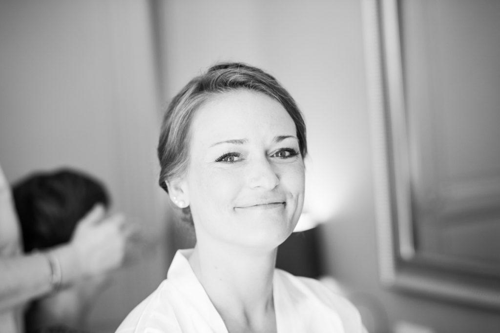photographe-preparatifs-mariage-carcassonne-35