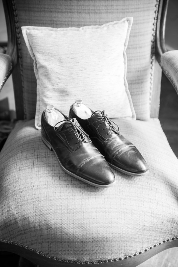photographe-preparatifs-mariage-carcassonne-67