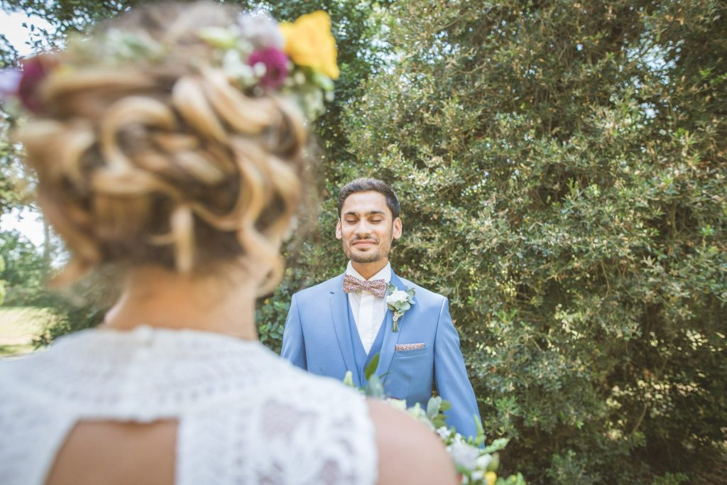 first-look-couple-mariage-carcassonne-1