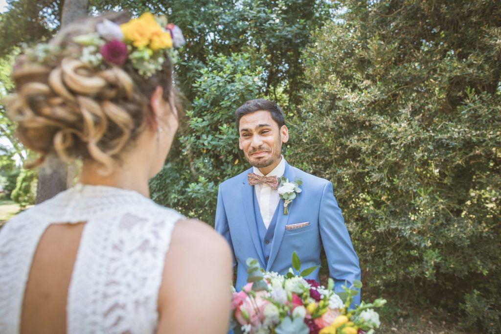 first-look-couple-mariage-carcassonne-2