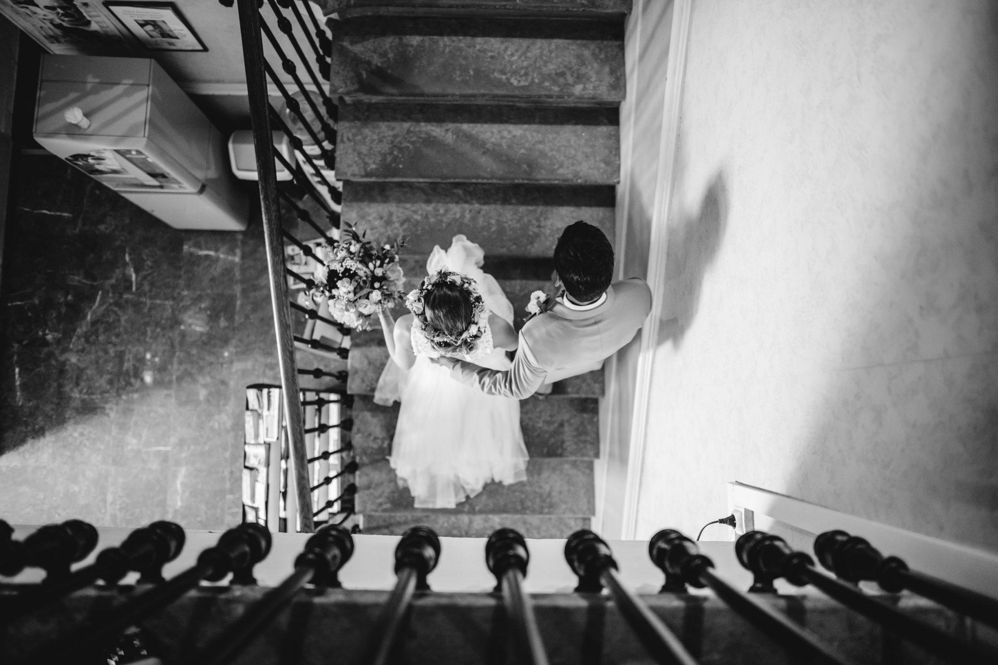 photographe-mariage-carcassonne-21