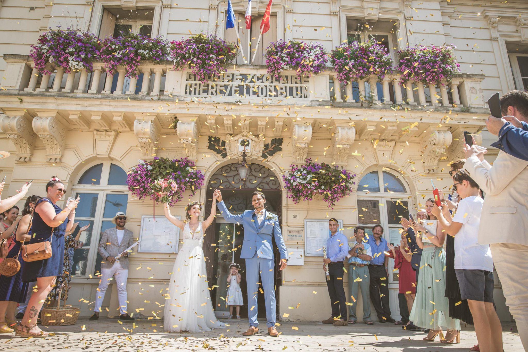 photographe-mariage-carcassonne-28