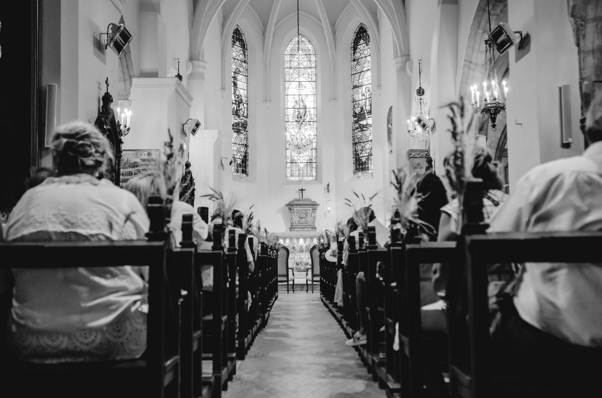 photographe-mariage-carcassonne-30