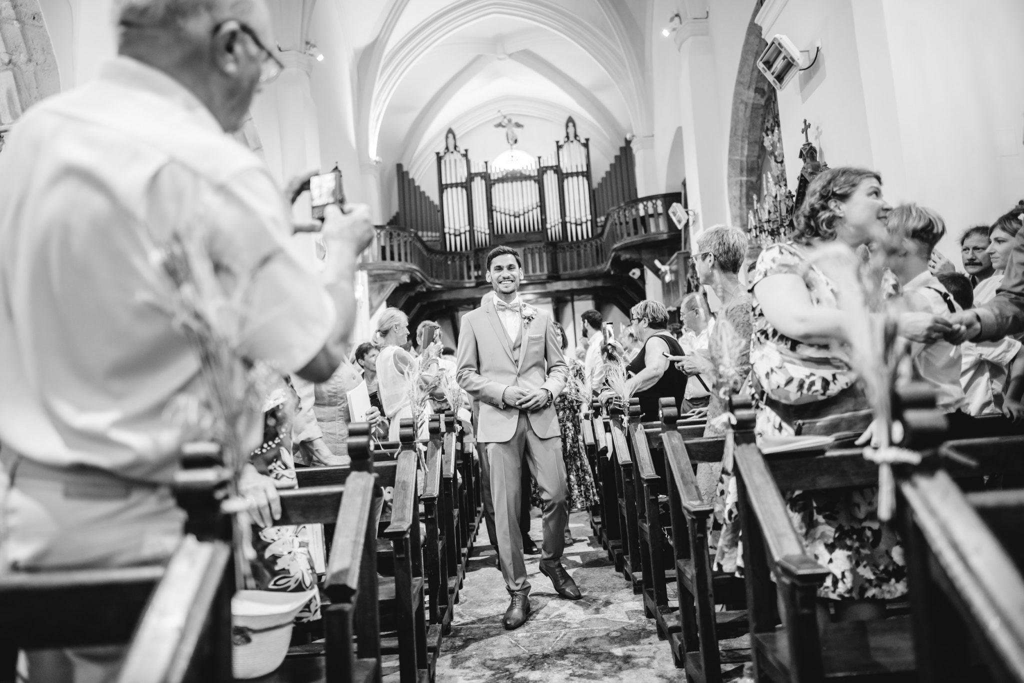 photographe-mariage-carcassonne-31