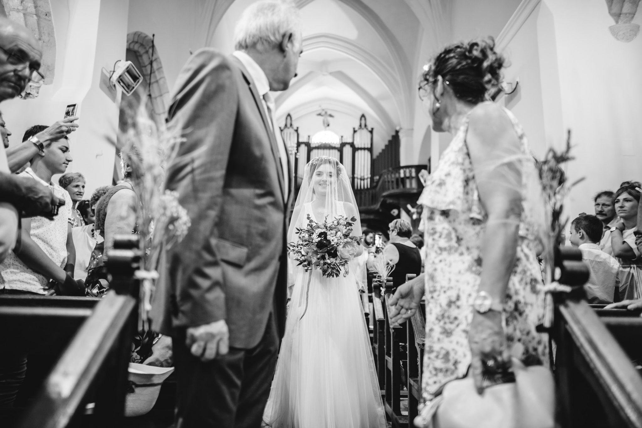 photographe-mariage-carcassonne-32