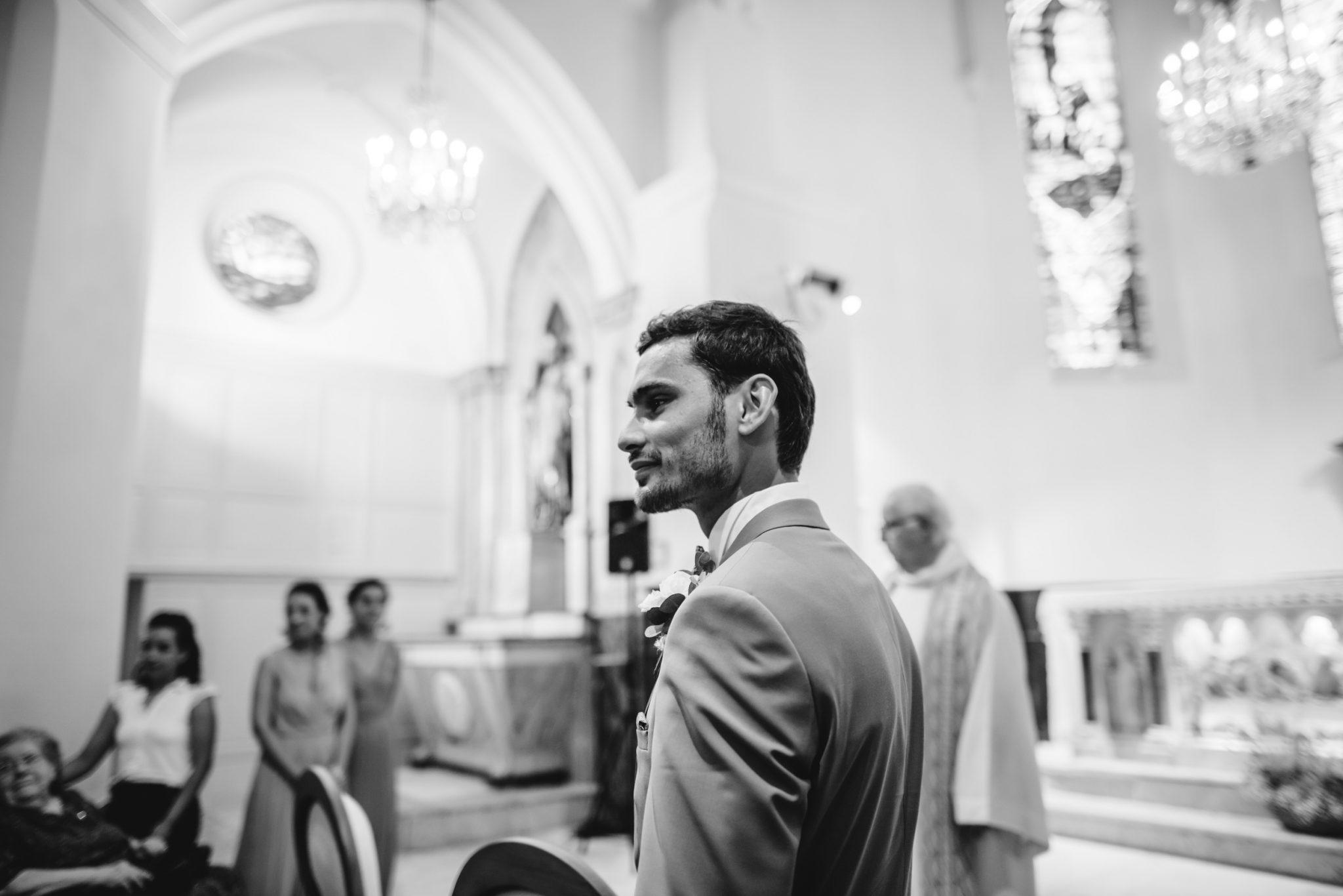 photographe-mariage-carcassonne-33