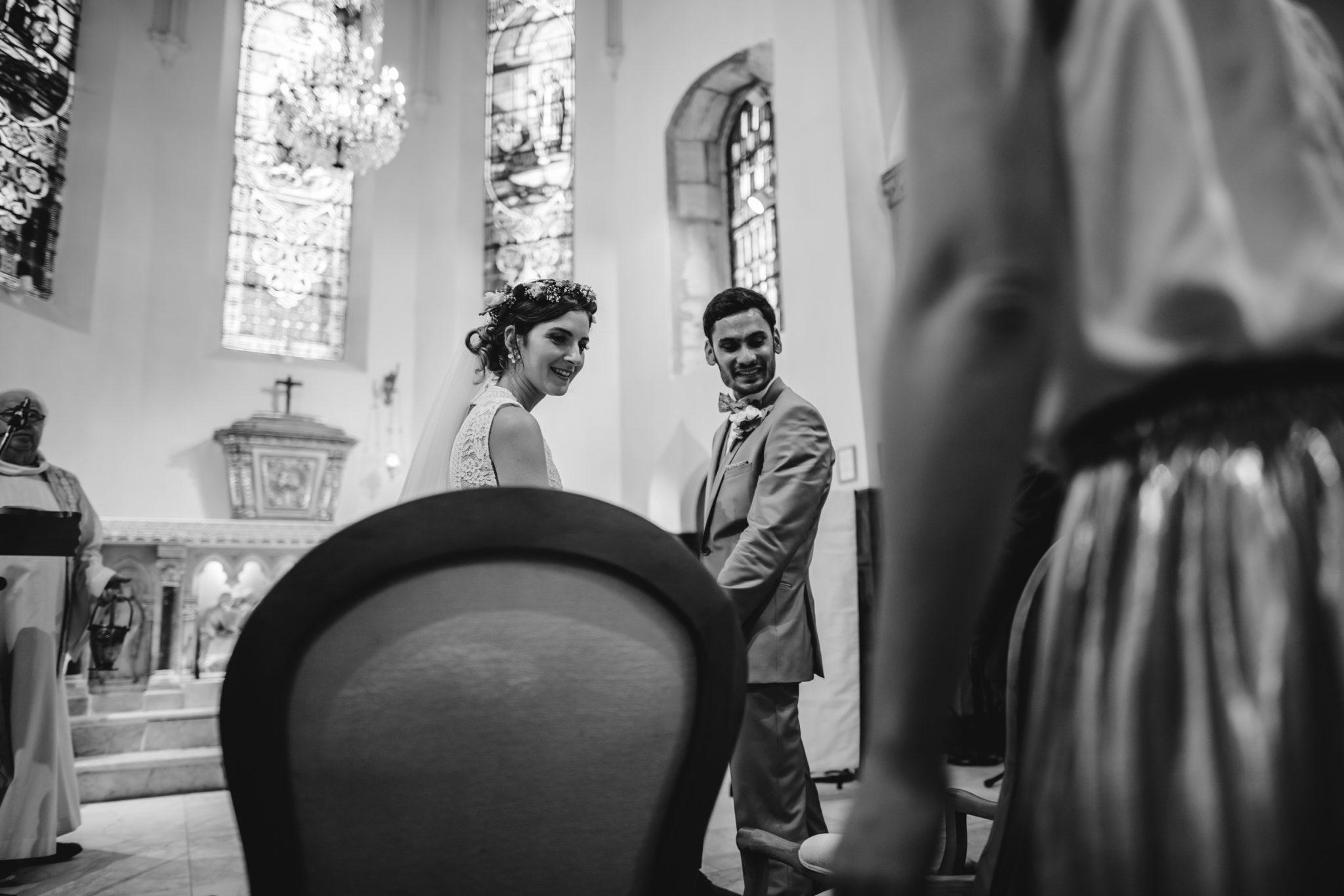 photographe-mariage-carcassonne-36