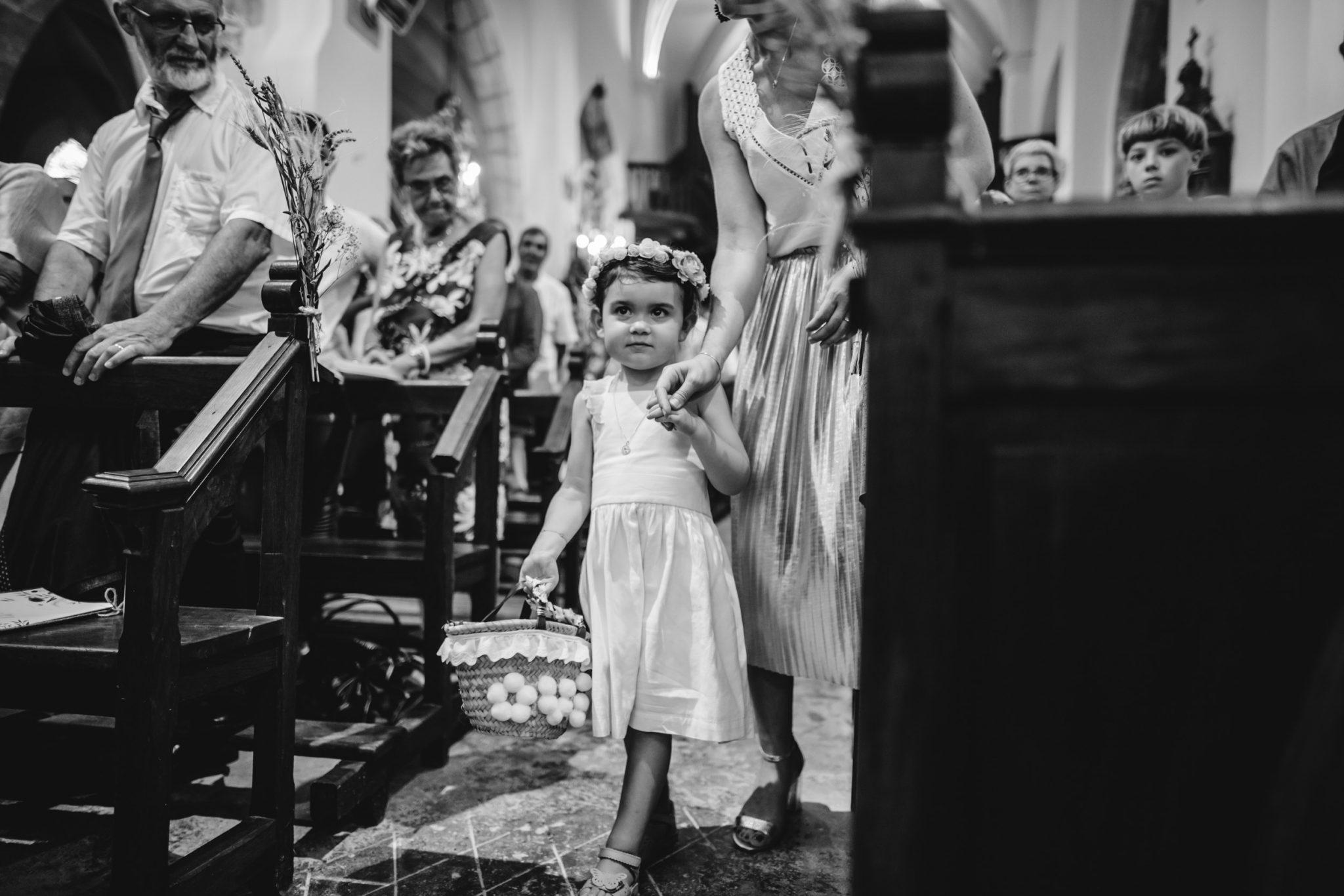 photographe-mariage-carcassonne-37