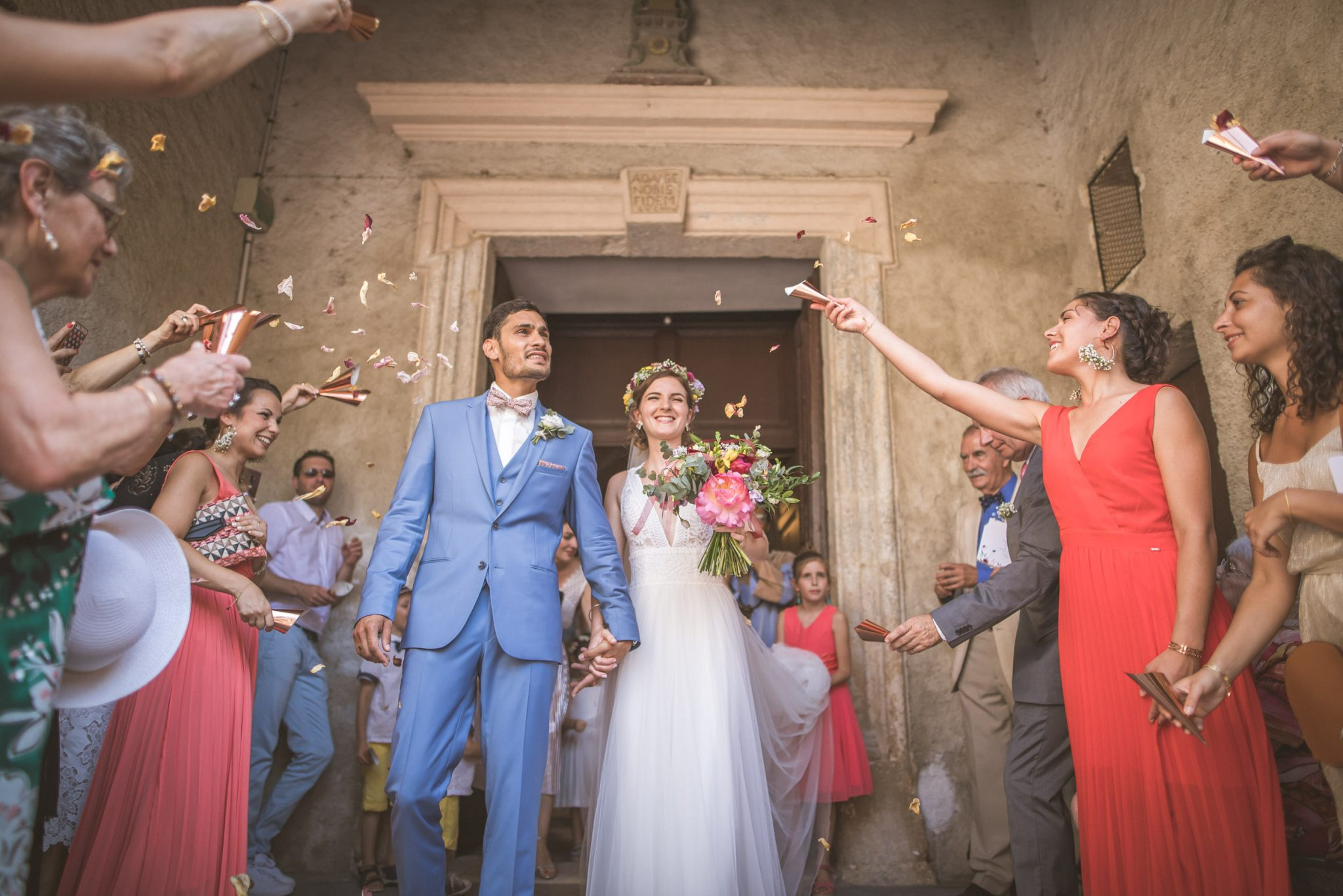 photographe-mariage-carcassonne-40