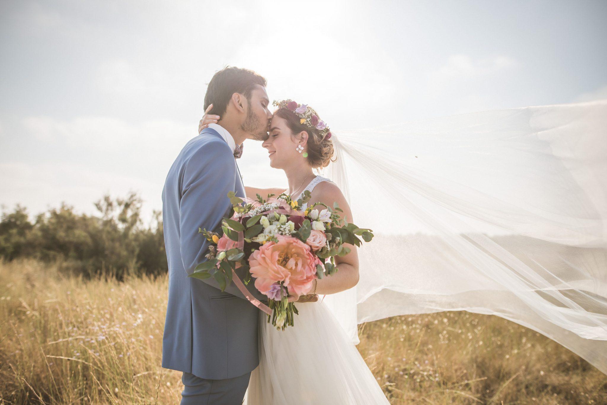 photographe-mariage-carcassonne-couple-42