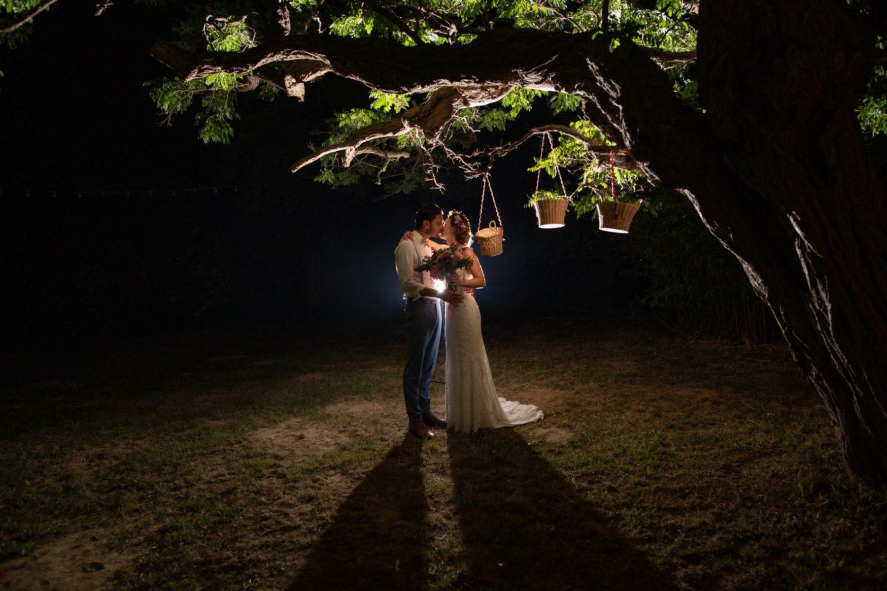 photographe-mariage-carcassonne-couple-52