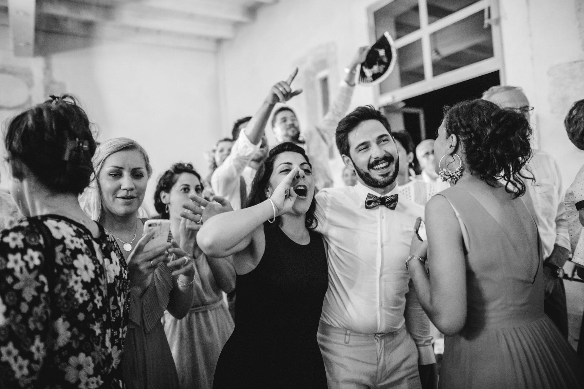 photographe-mariage-carcassonne-53