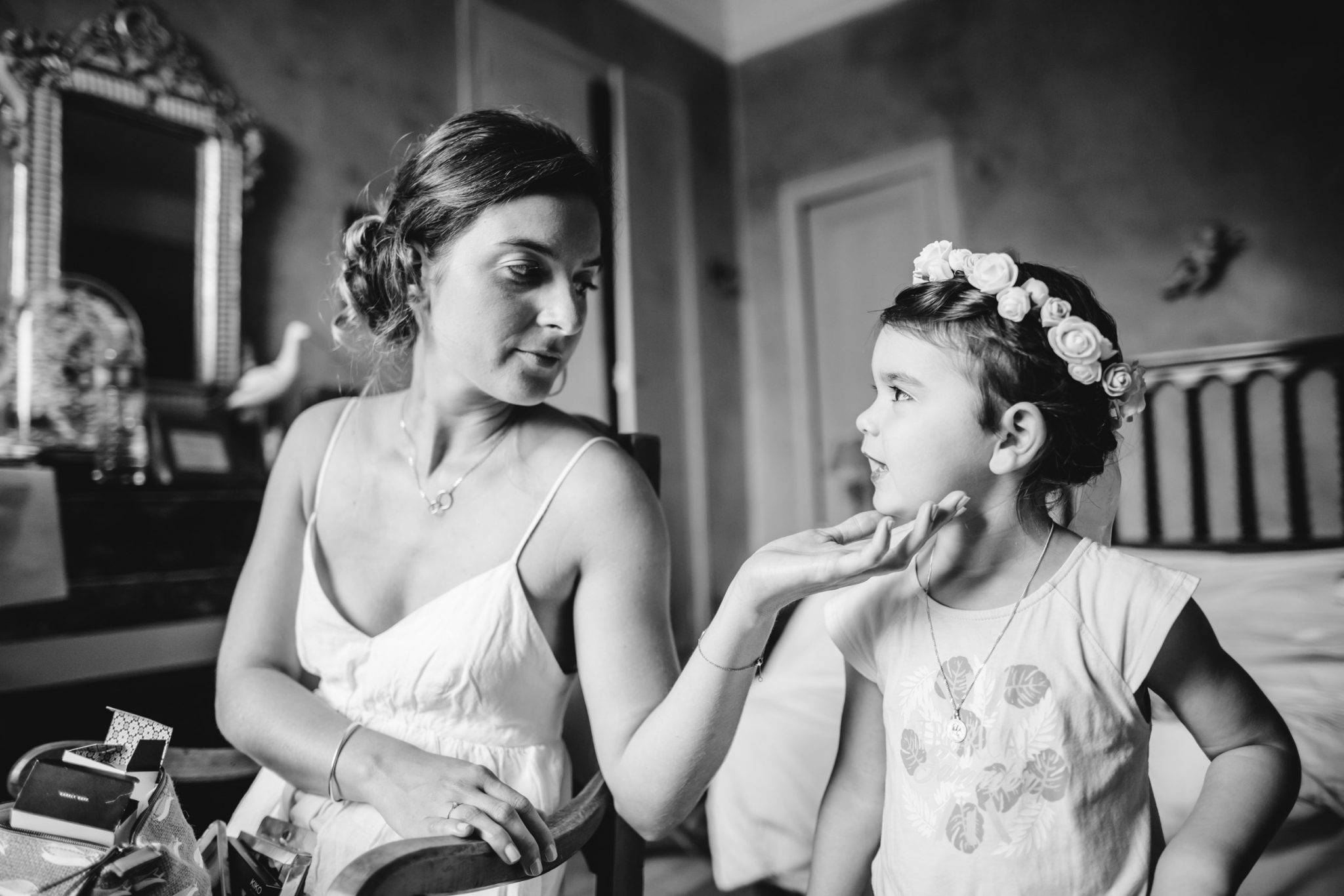 preparatifs-mariage-carcassonne-3