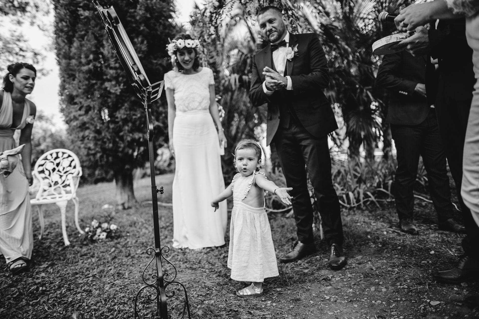 photographe-mariage-couple-carcassonne-42
