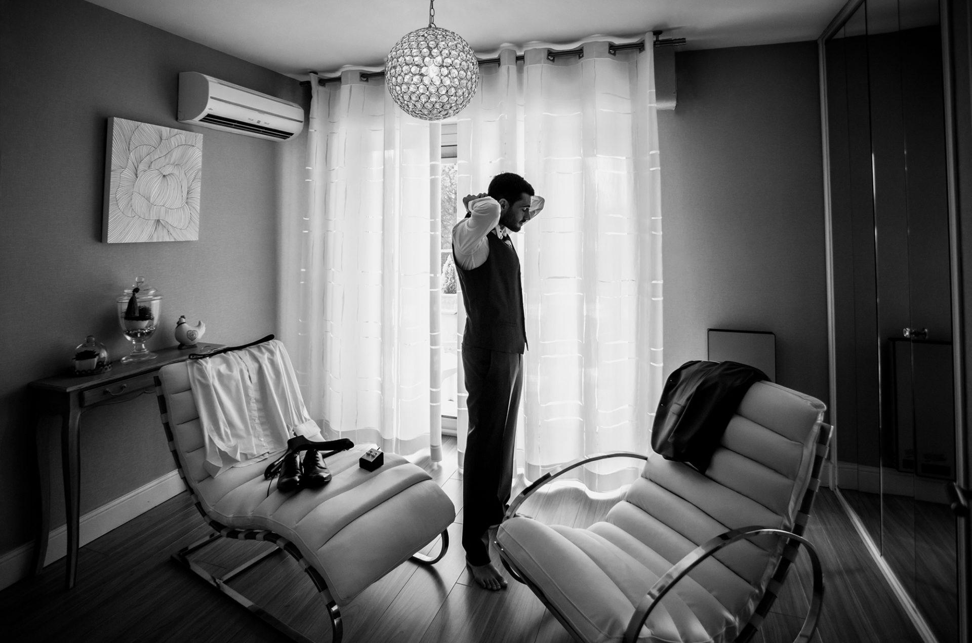 photographe-preparatifs-mariage-carcassonne-24