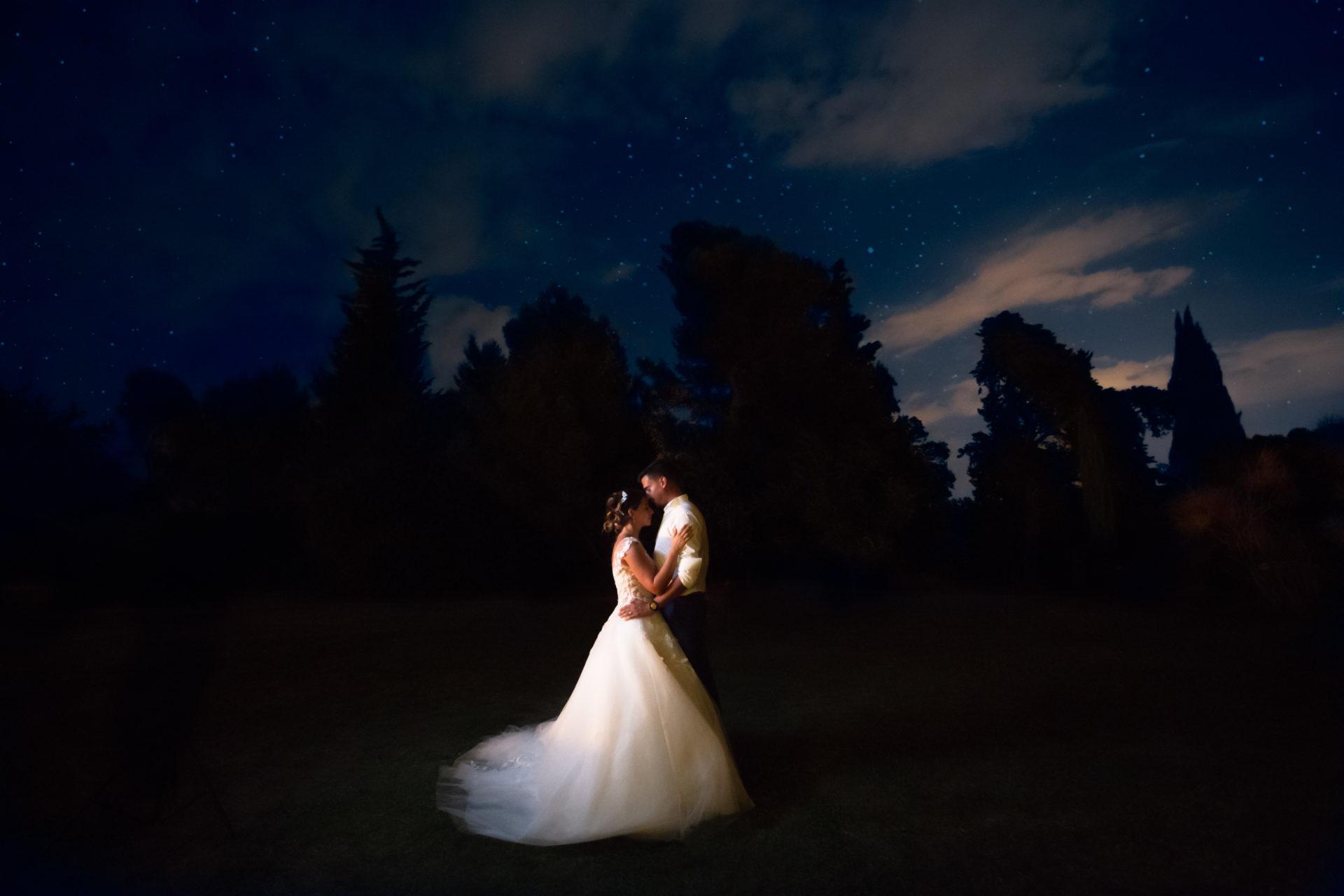 photographe-mariage-carcassonne-couple-69