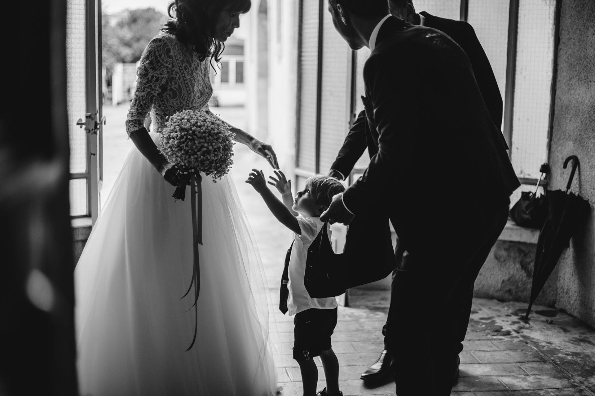 photographe-mariage-carcassonne-42