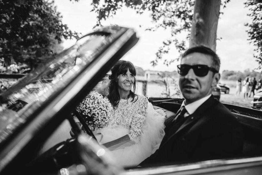 couple-mariage-photographe-carcassonne