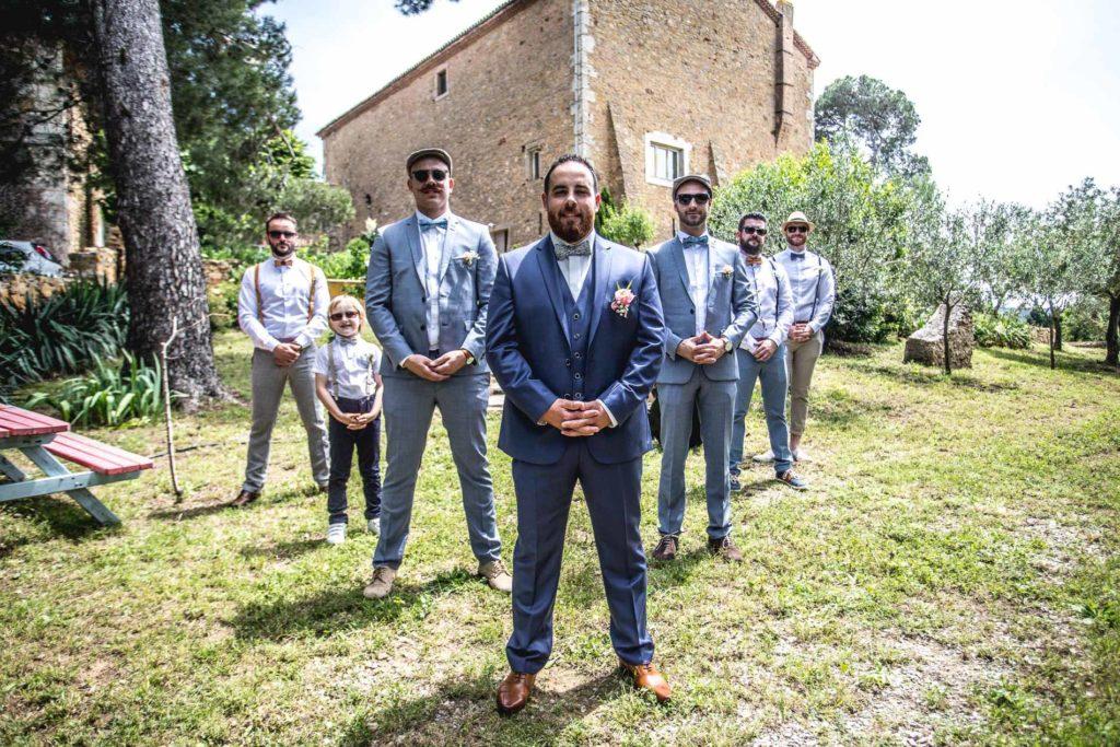 photo-de-groupe-mariage-1