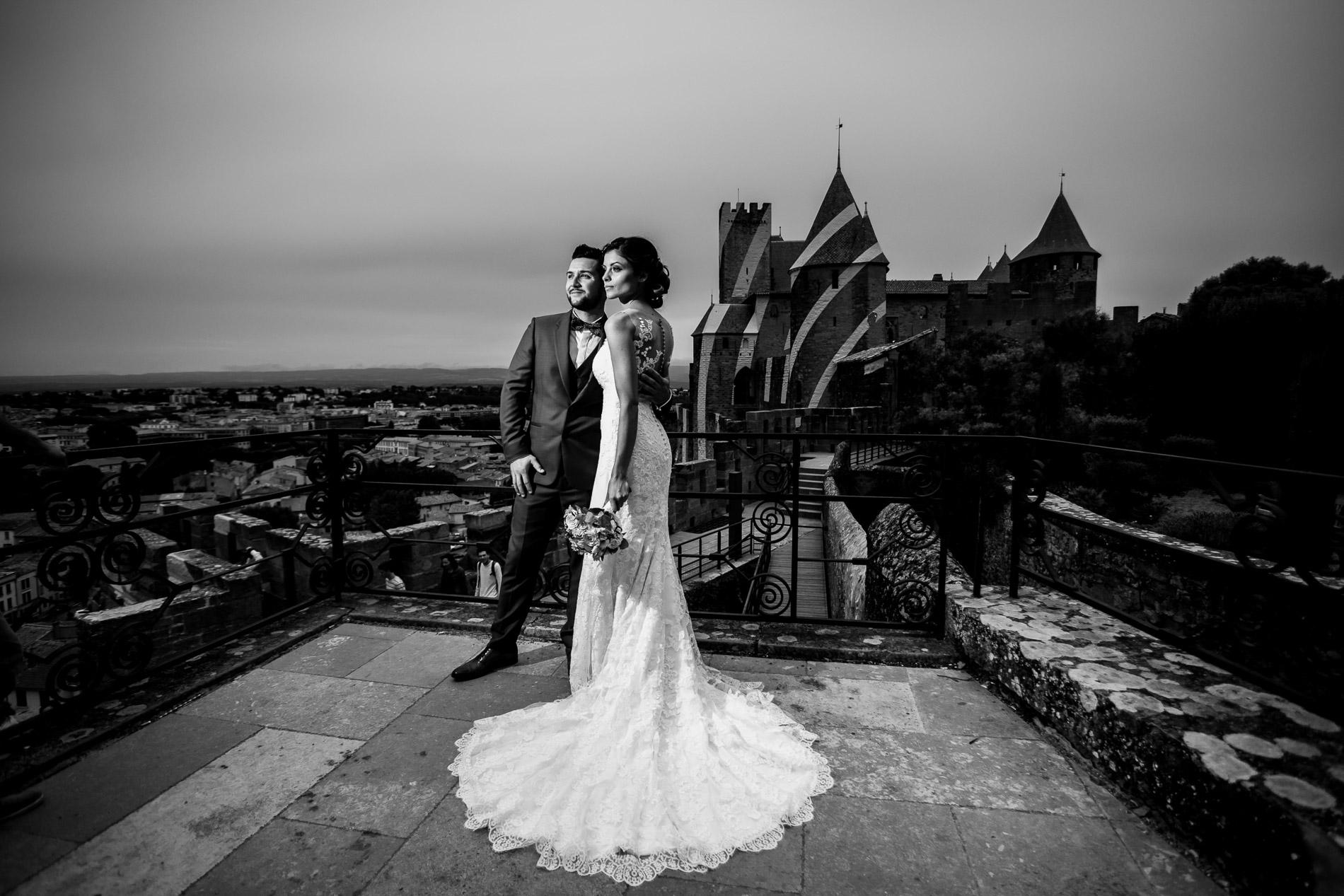photographe-mariage-cite-de-carcassonne-2
