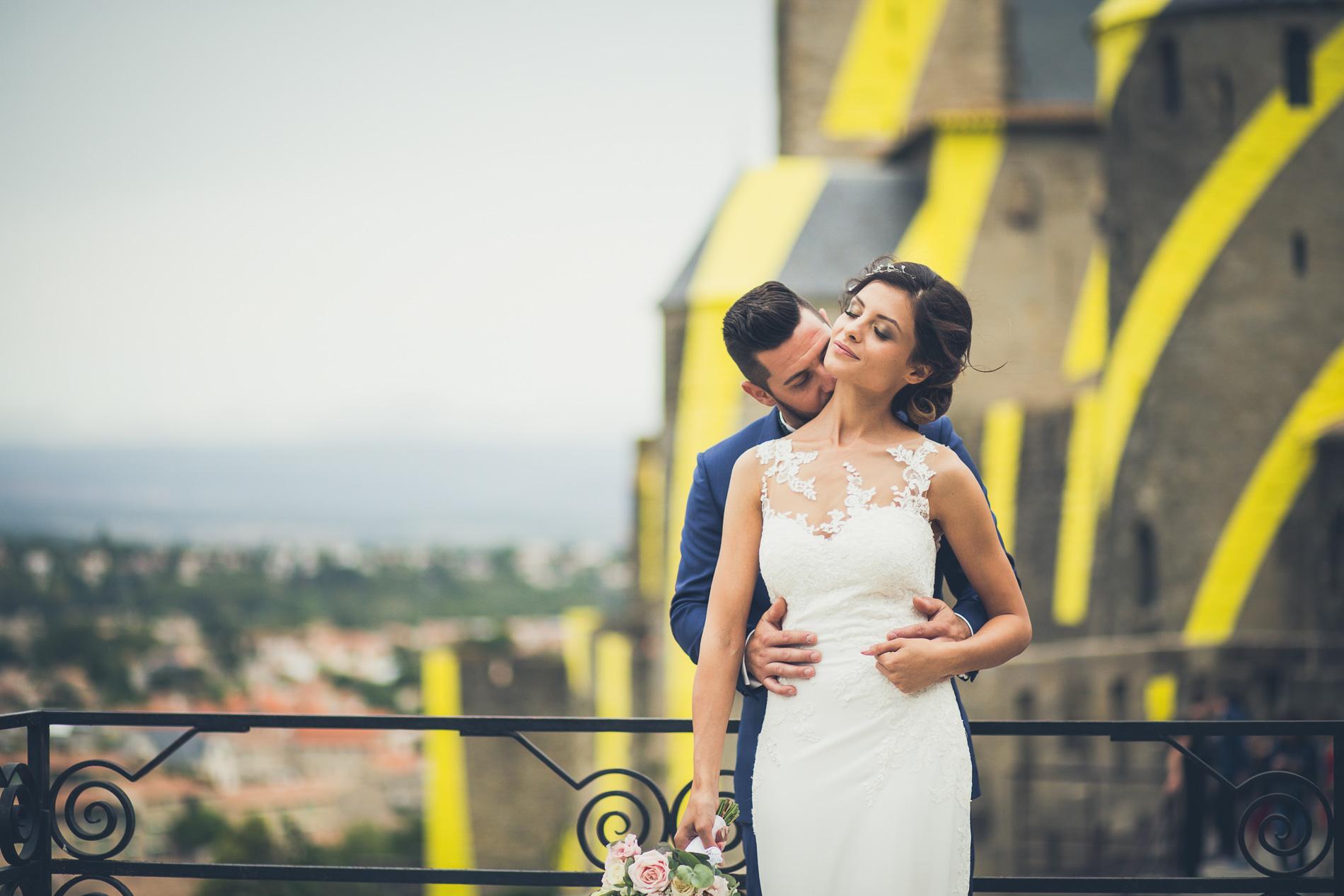 photographe-mariage-cite-de-carcassonne-1