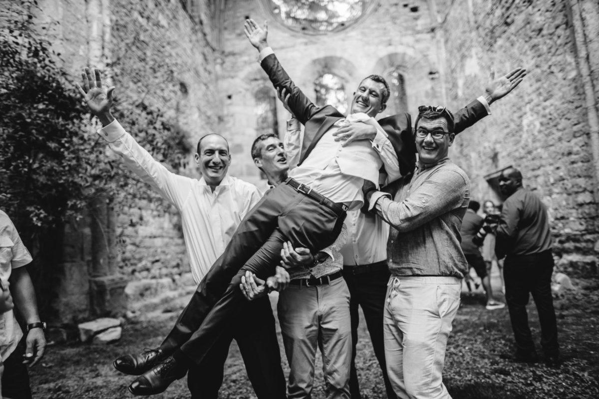 photographe-mariage-carcassonne-20