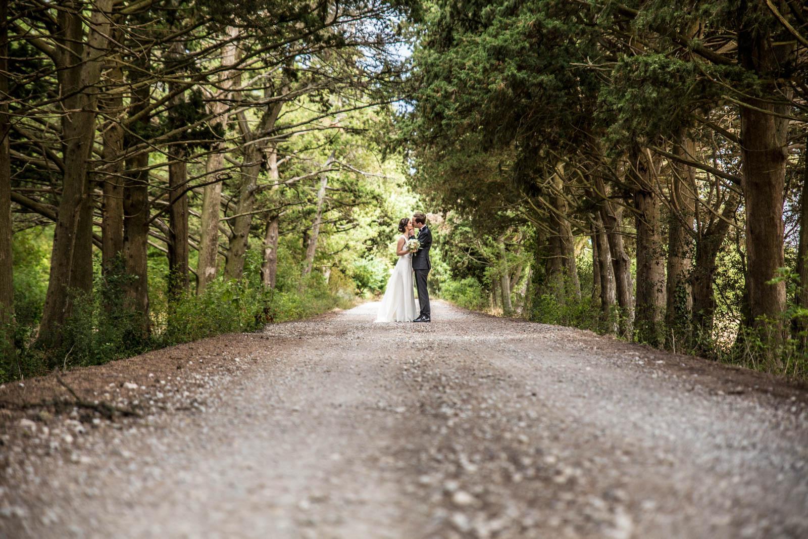 photographe-couple-mariage-carcassonne-23