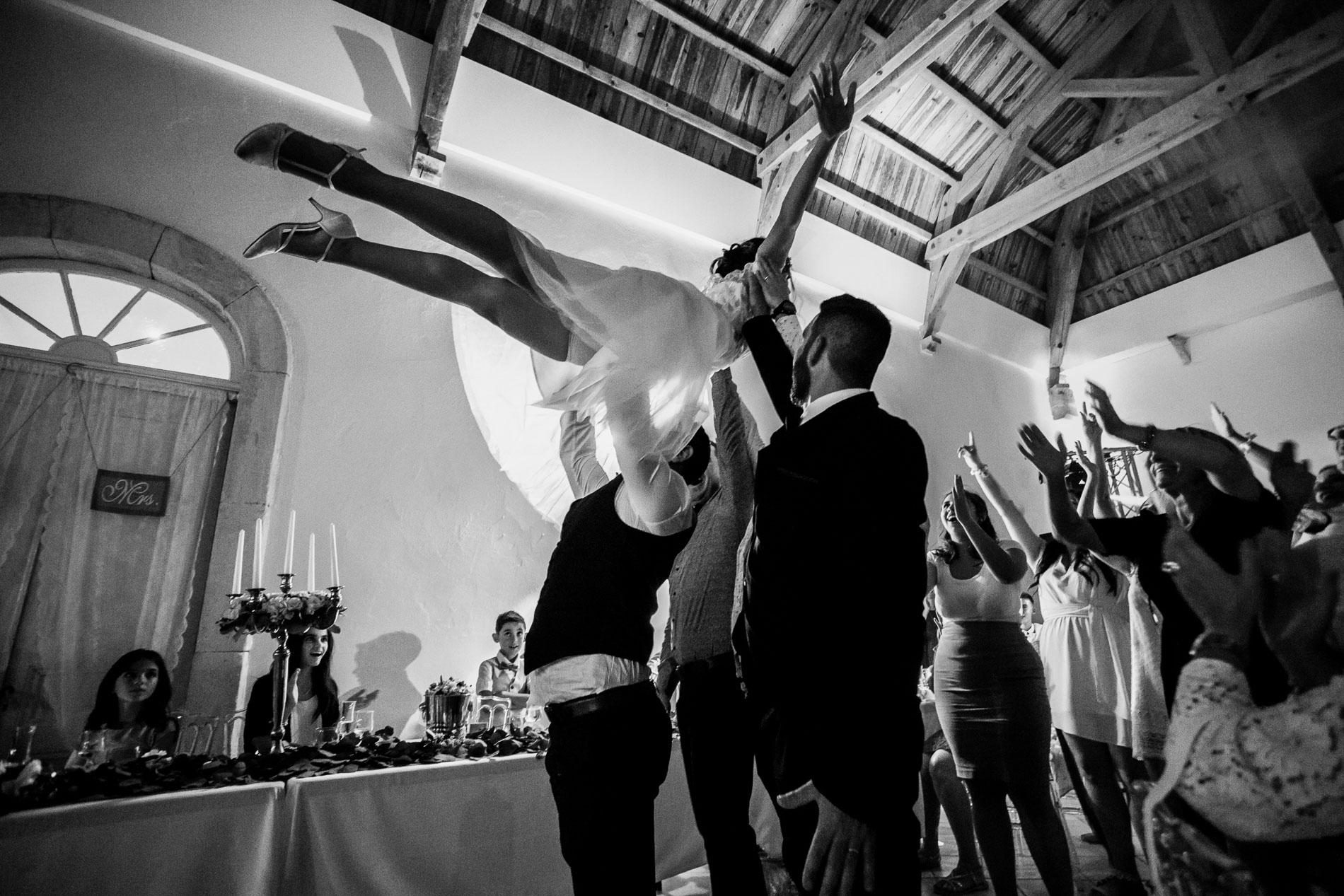 photographe-mariage-carcassonne-23