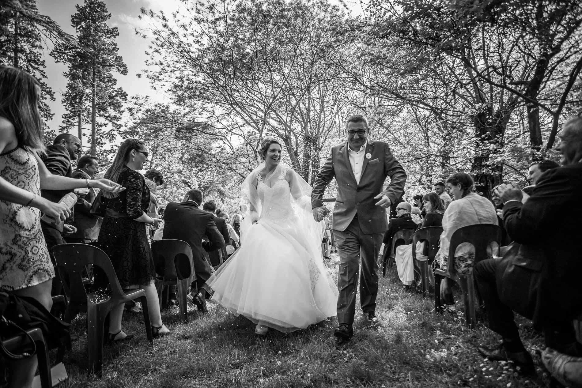 photographe-mariage-carcassonne-couple-94