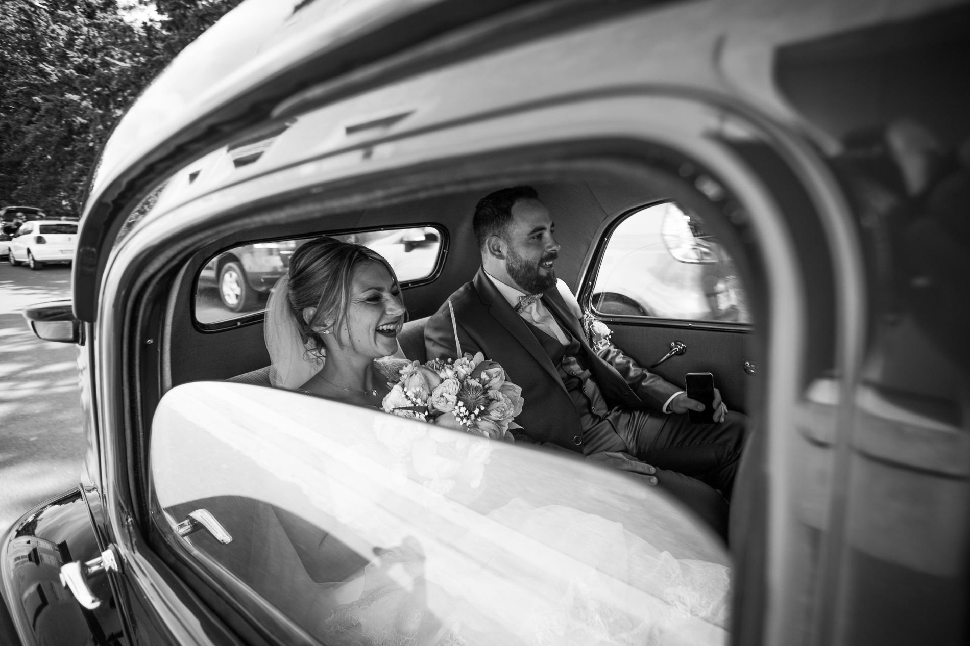 photographe-couple-mariage-carcassonne-35