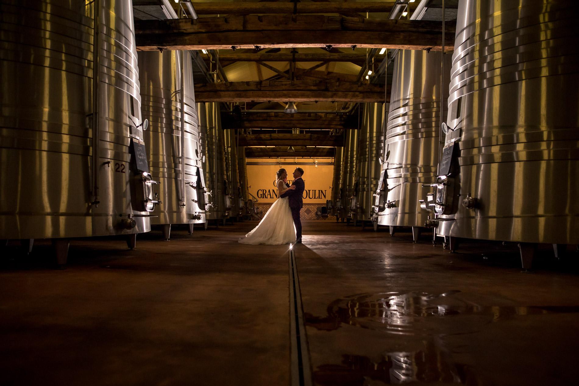 photographe-couple-mariage-carcassonne-36