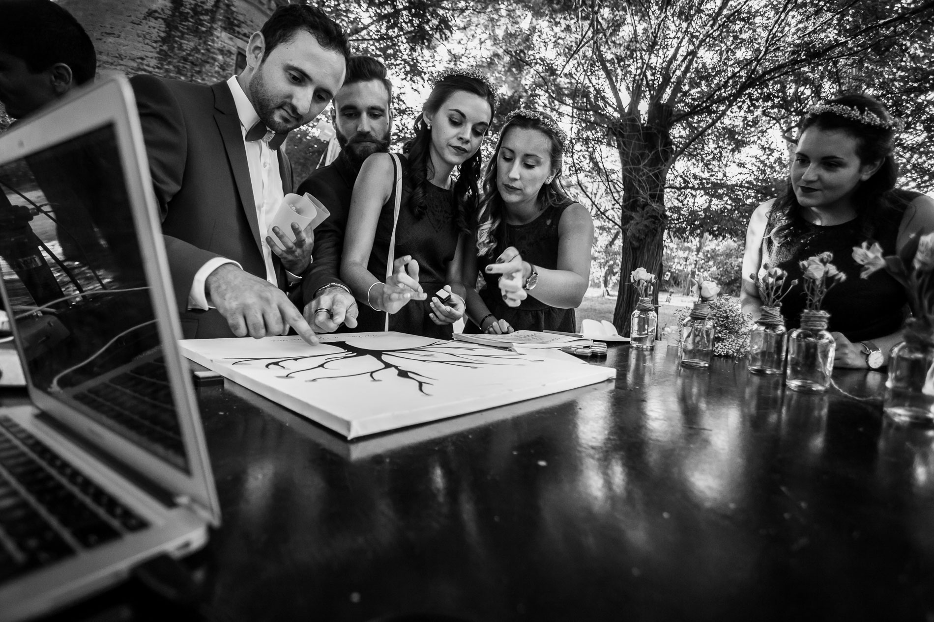 photographe-mariage-carcassonne-56