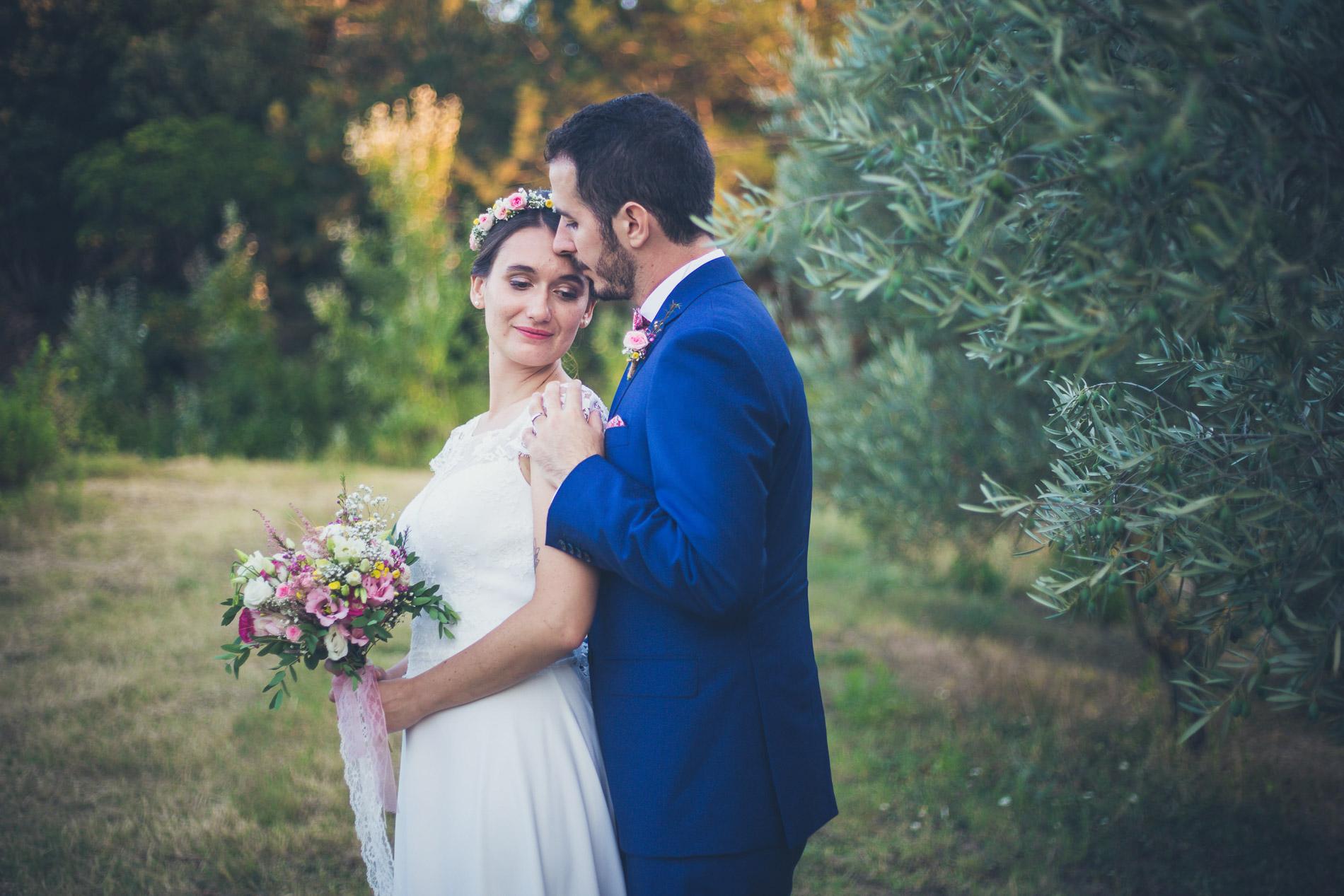 photographe-mariage-carcassonne-couple-35