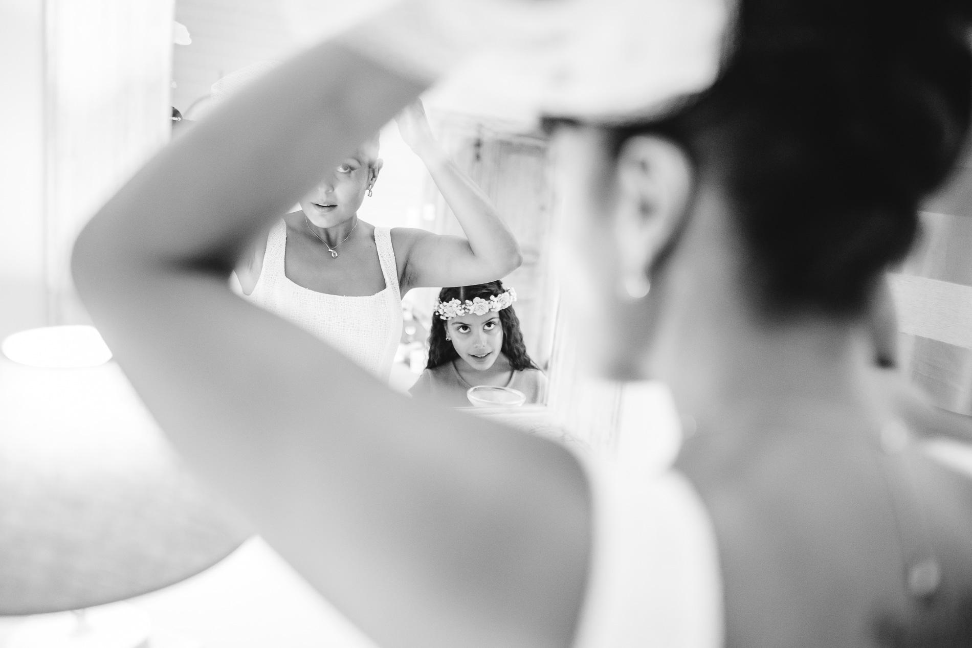 photographe-preparatifs-mariage-carcassonne-49