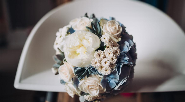 3 bonnes raisons de vous marier un autre jour qu'un samedi…