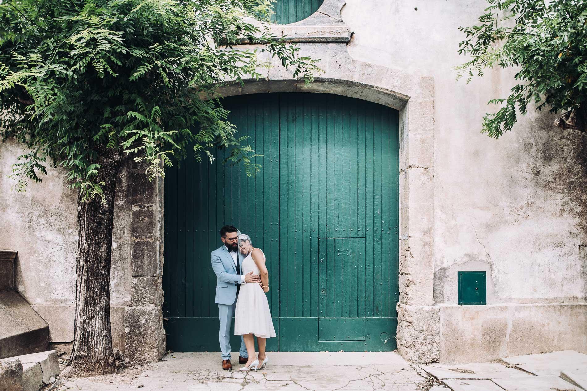 photographe-couple-mariage-carcassonne-38