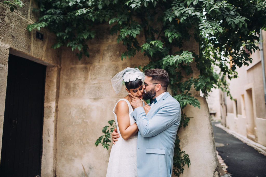 photo-couple-mariage-carcassonne-39
