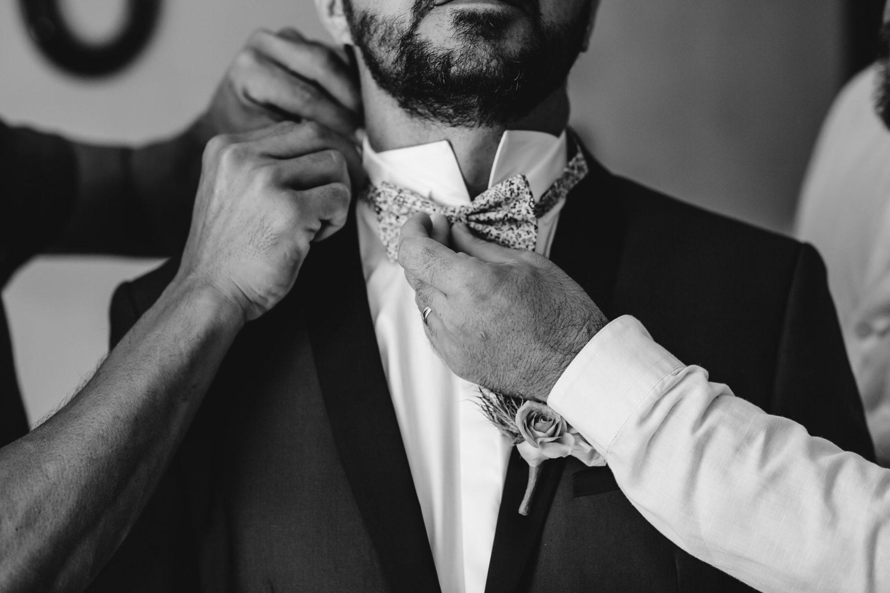 photographe-preparatifs-mariage-carcassonne-55