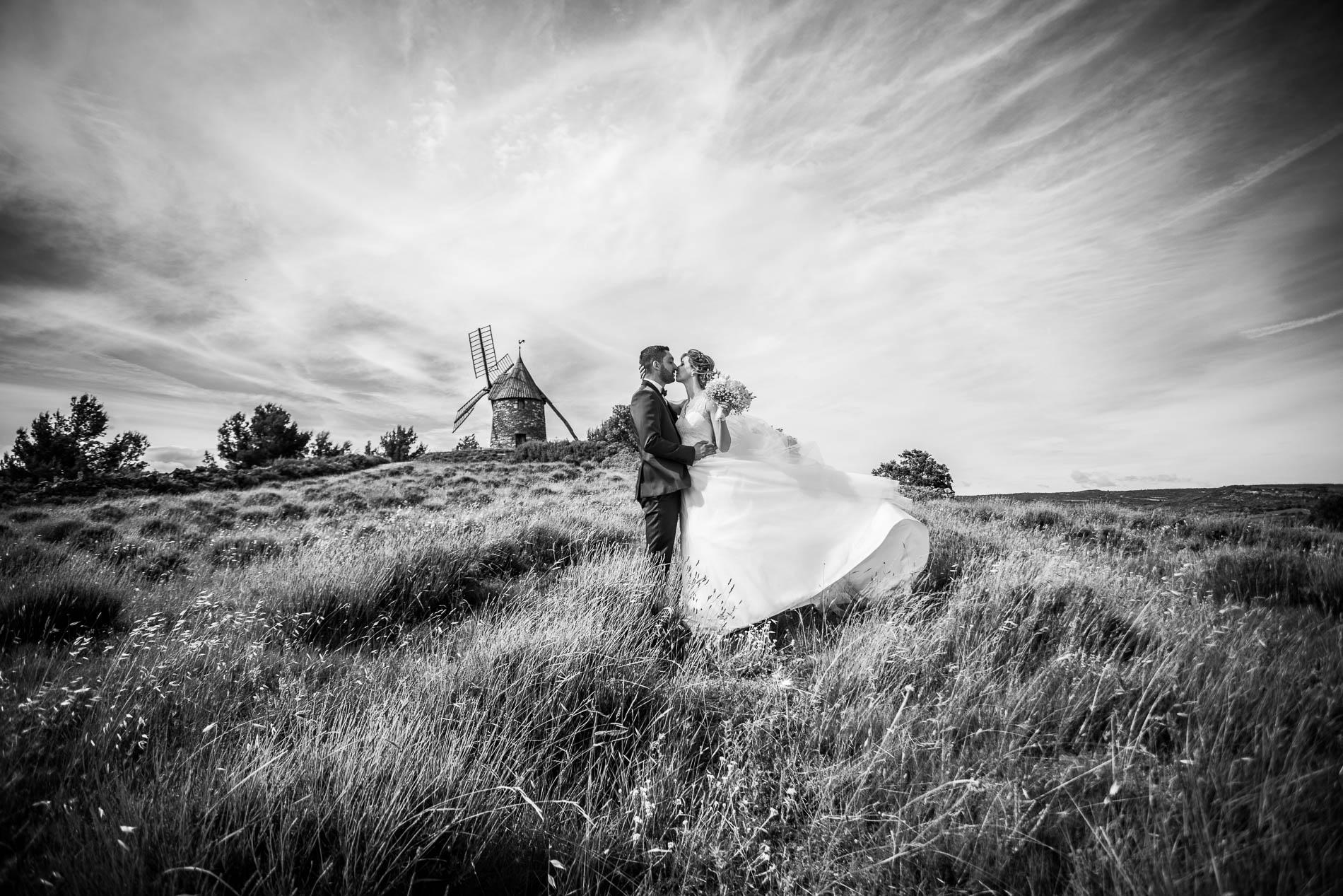 photographe-couple-mariage-carcassonne-63