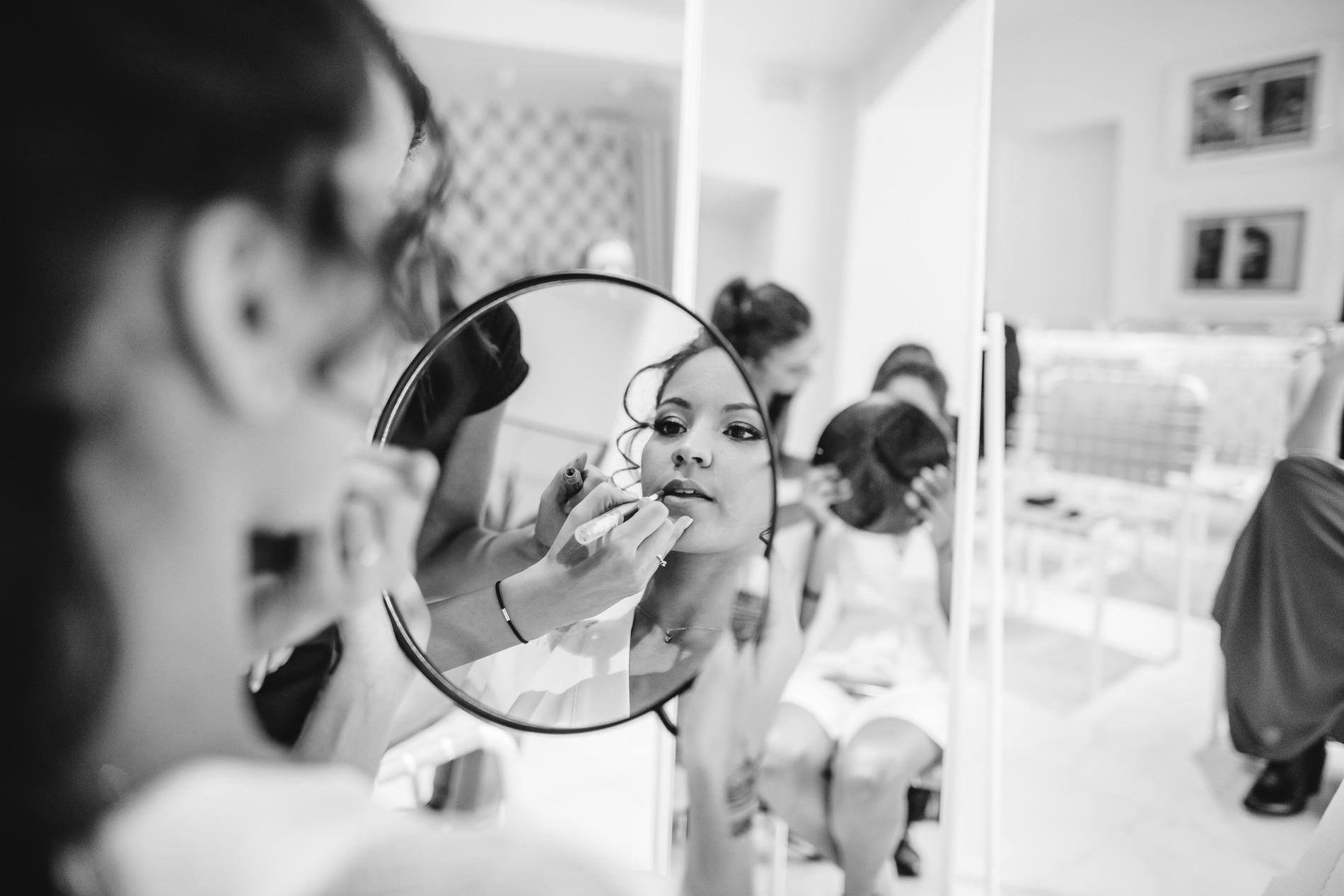 photographe-preparatifs-mariage-carcassonne-48