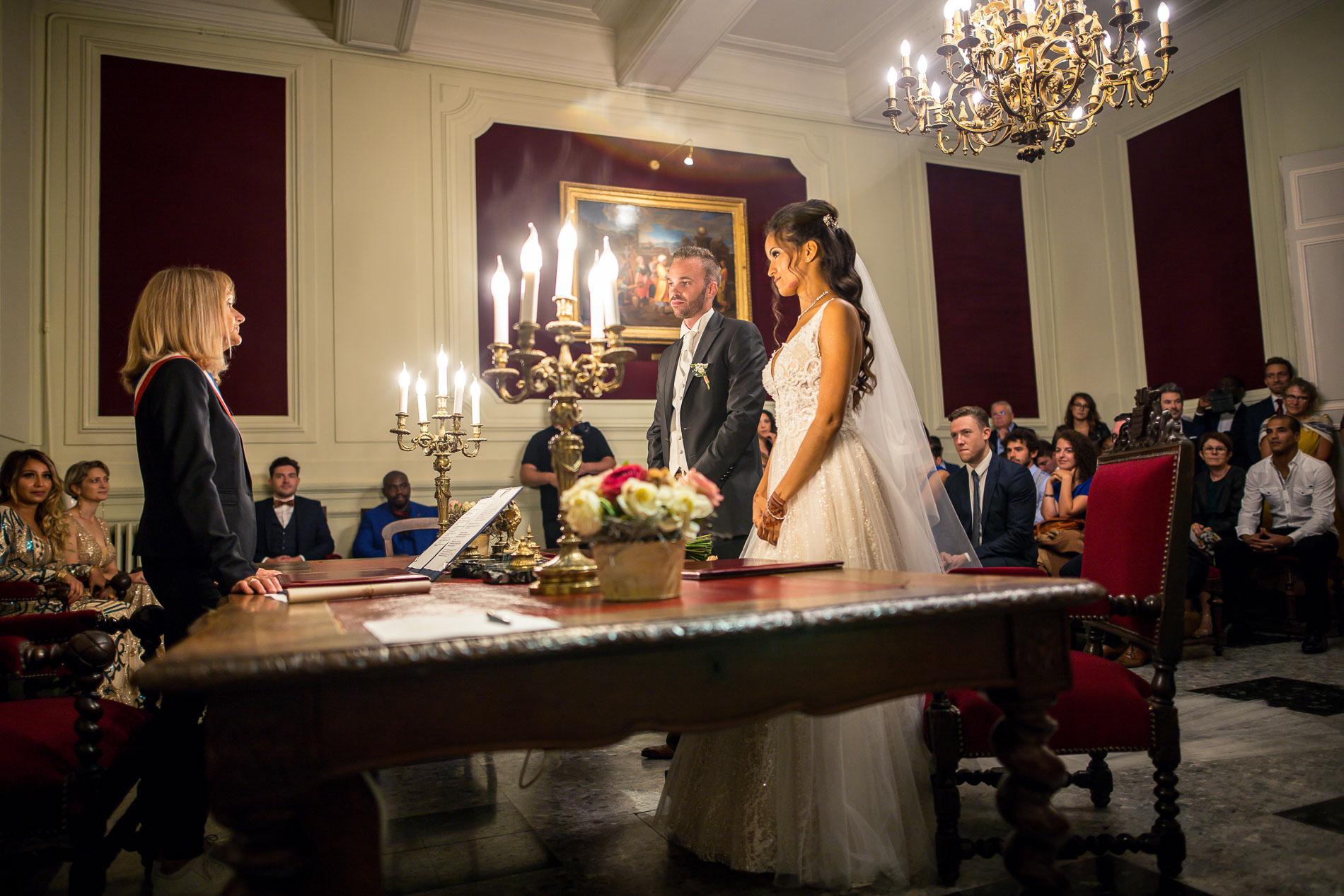 photographe-mariage-carcassonne-73