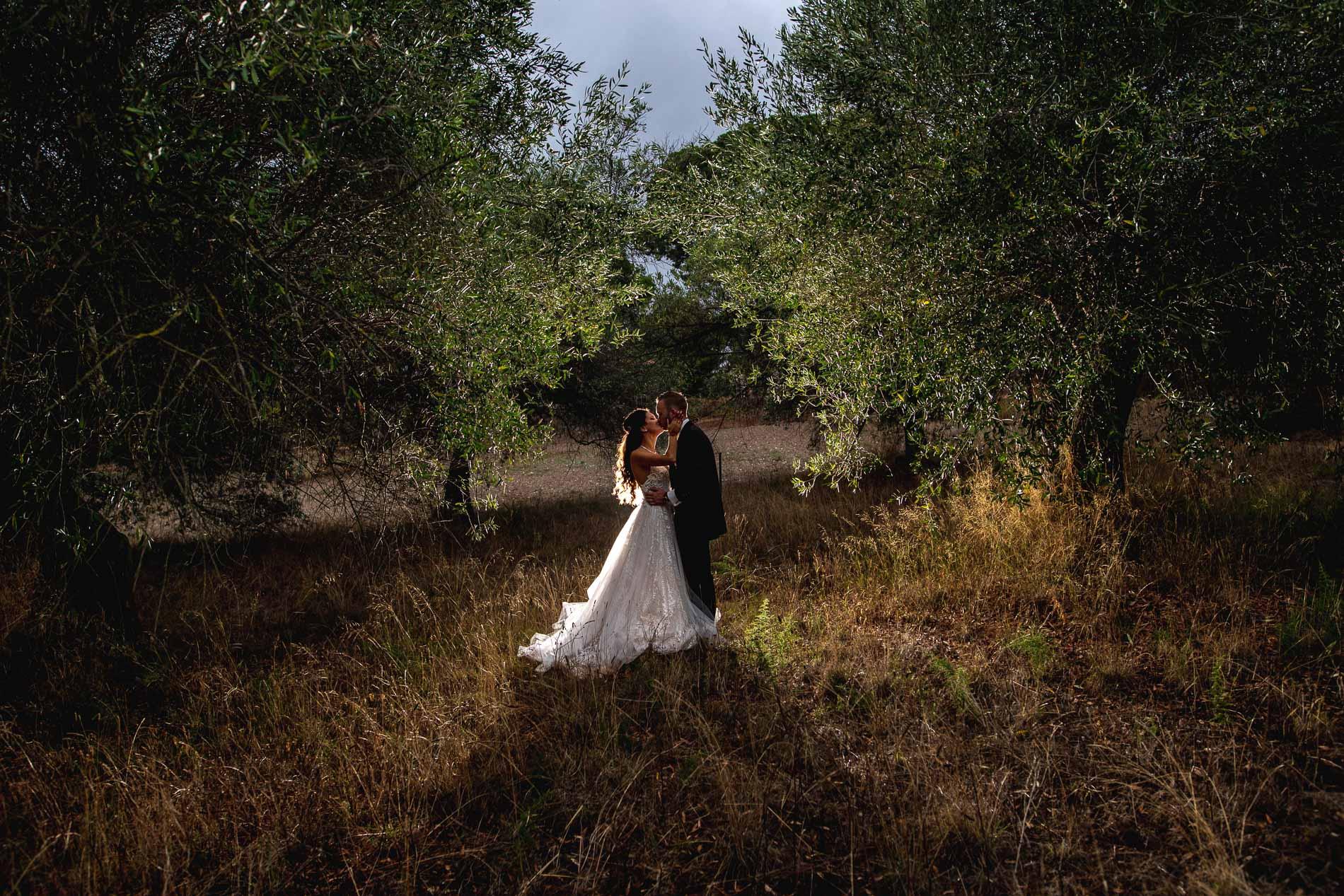 photographe-couple-mariage-carcassonne-75