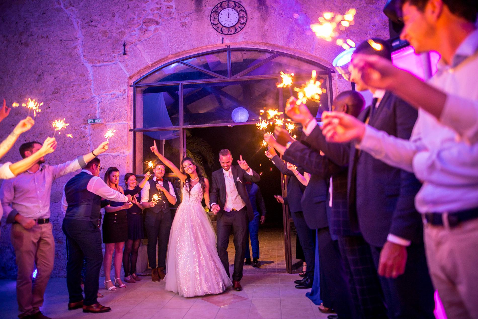 photographe-mariage-carcassonne-77