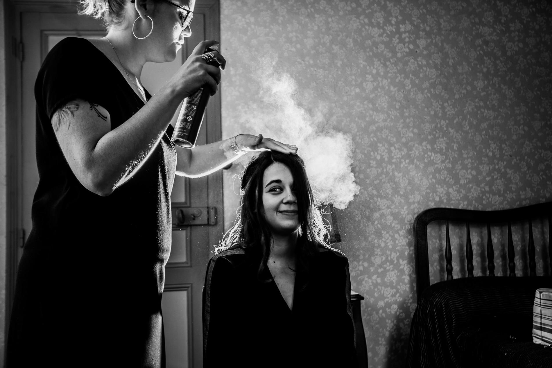photographe-preparatifs-mariage-carcassonne-46