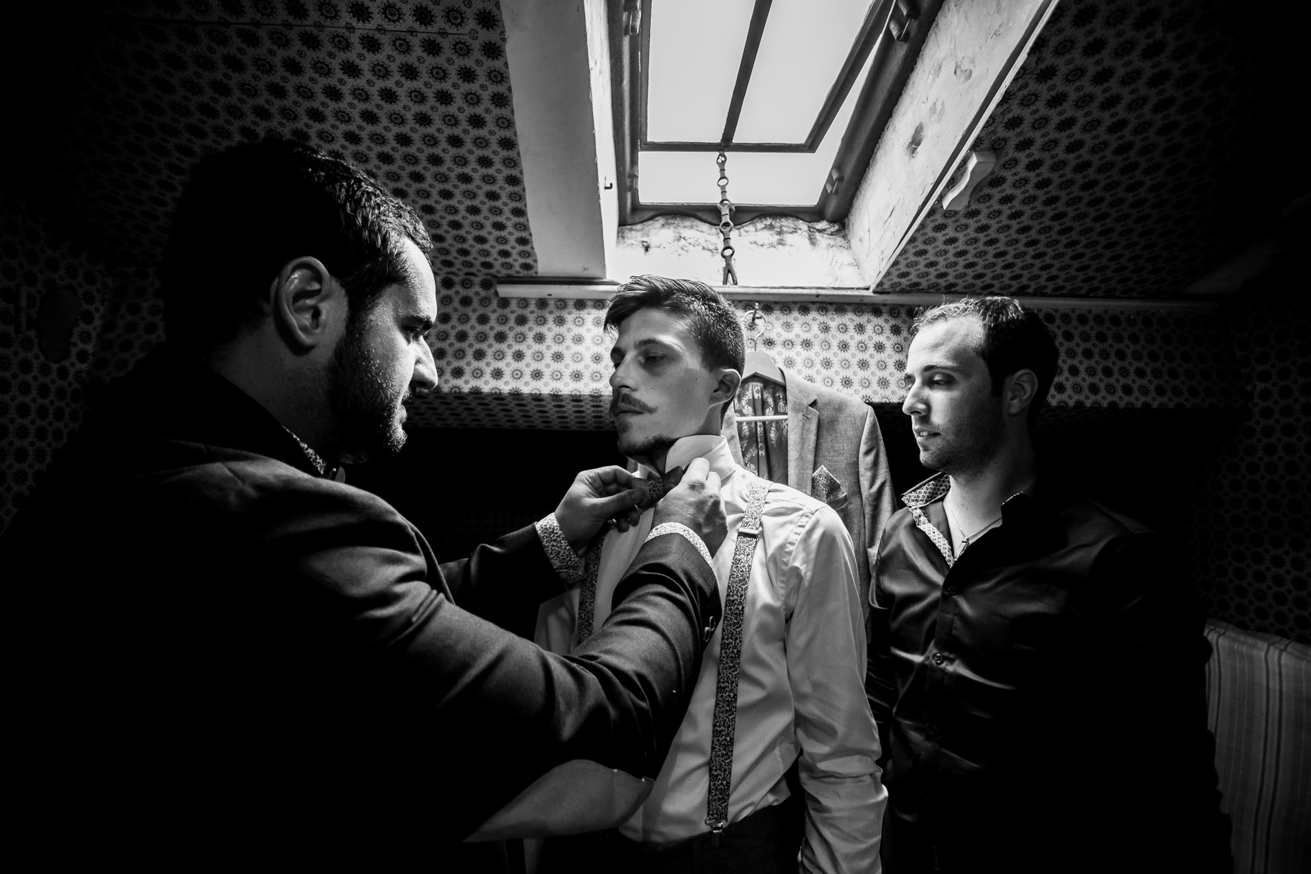 photographe-preparatifs-mariage-carcassonne-26
