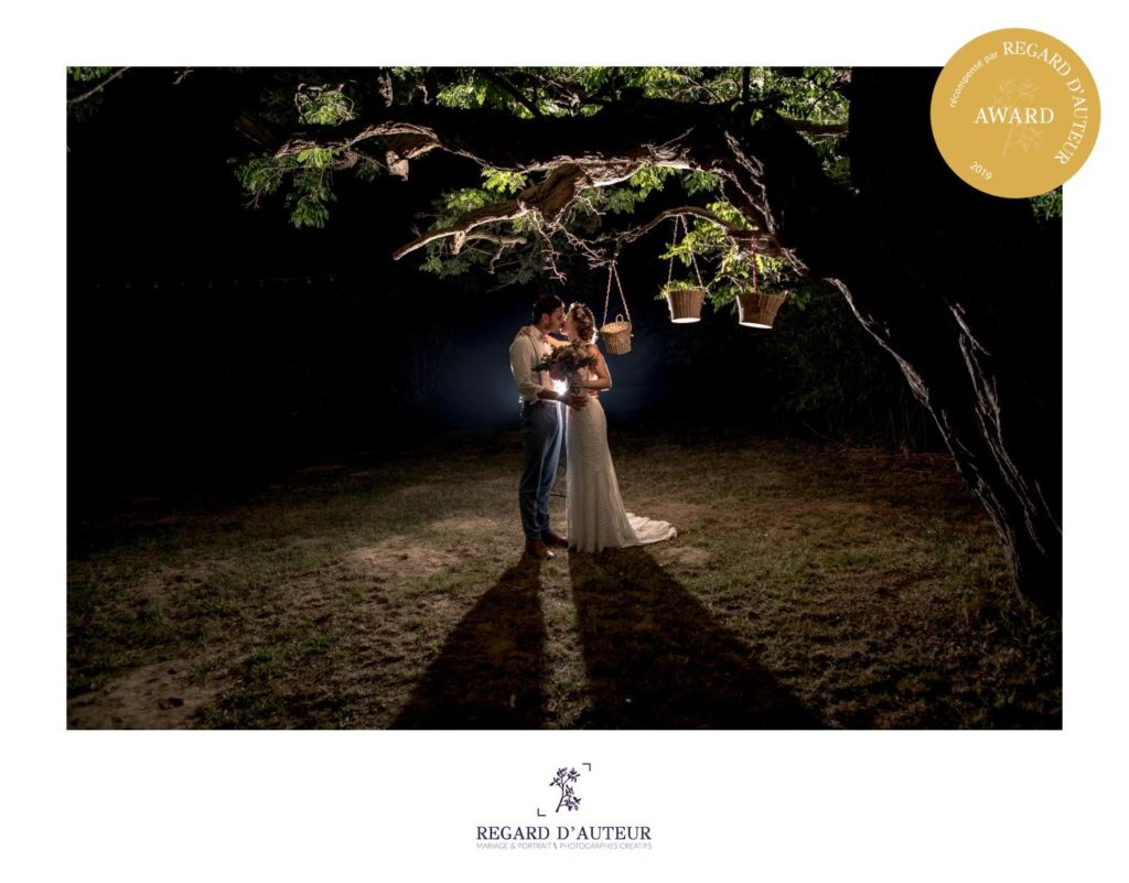 concours-photographe-mariage-2