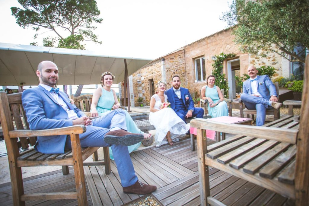 photo-de-groupe-mariage-7
