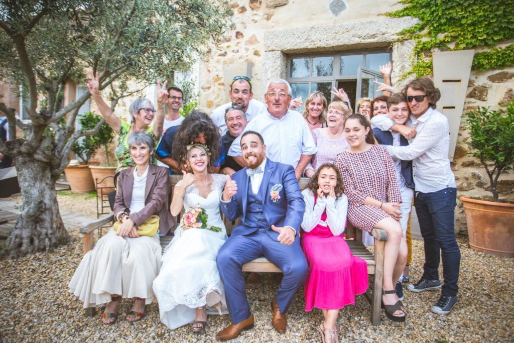 photo-de-groupe-mariage-6
