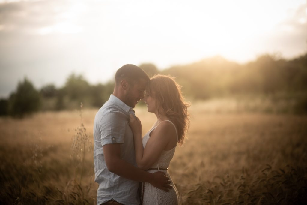 love-session-johanna-christopher-8