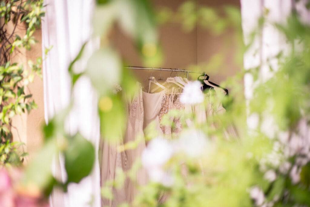 blanc-poudré-défilé-photographe-béziers-29